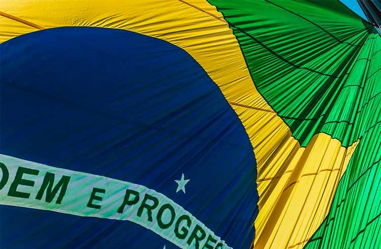Brasil é o segundo país que mais compra Bitcoin, revela Forbes