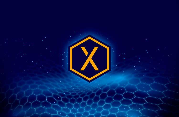 BTCQ da Atlas Quantum pode ser listado na StratumX