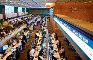 BTG Pactual distribuirá lucros a investidores por meio de seu token