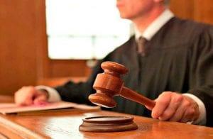 """BWA anuncia recuperação judicial e advogado defende que é """"impossível"""""""