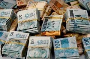 Caso Unick: Fernando Salomon tentou dar golpe de R$ 2 milhões em Leidimar Lopes