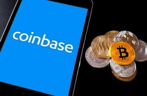 Coinbase estuda listagem de 13 tokens e todos valorizam após anúncio