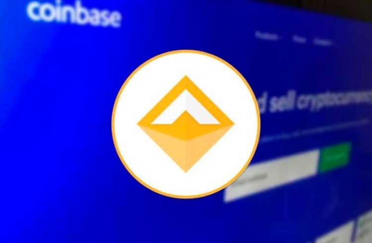 Coinbase habilita ganhos com DAI em sua plataforma