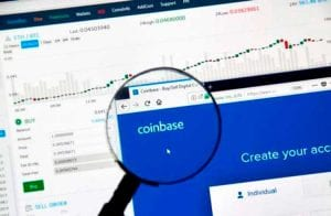 Coinbase se prepara para abrir seu capital na bolsa de valores