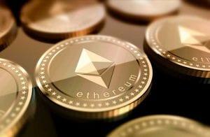 Conheça cinco inovações que destacaram o Ethereum em 5 anos de história