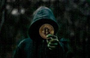 Criminosos do Brasil roubam Bitcoin no mundo todo usando um malware