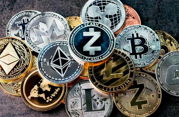 Criminosos roubam R$ 236 mil de cliente do Banco do Brasil e compram criptomoedas no Mercado Bitcoin
