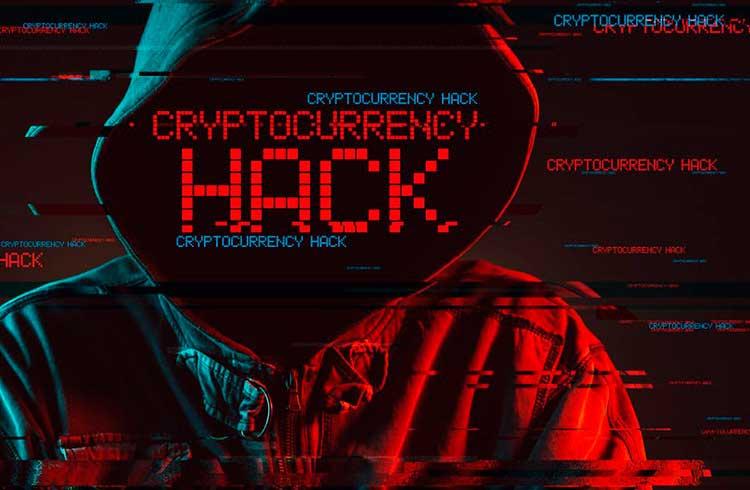Cuidado: exchanges e figuras famosas das criptomoedas são hackeadas no Twitter