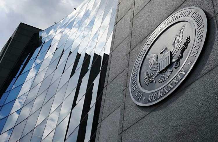 CVM dos Estados Unidos quer monitorar a Binance