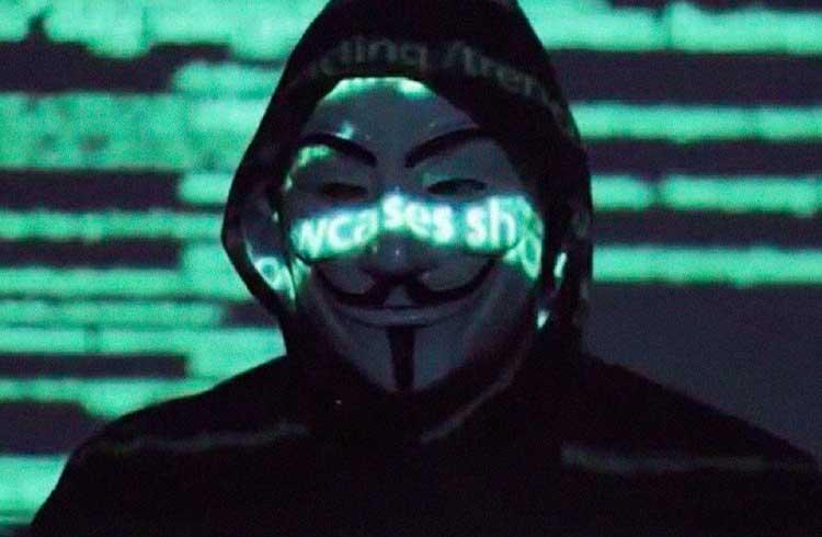 Detalhes da Oasis Mercosul são expostos por hacker que invadiu a empresa