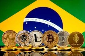 Diretor da ABCripto critica falta de regulamentação sobre criptoativos no Brasil