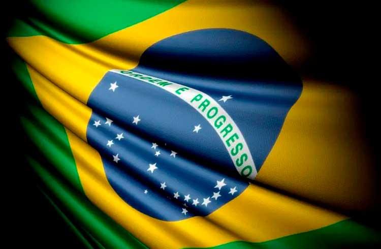 Economia do Brasil está impulsionando stablecoins atreladas ao dólar