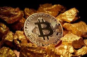 Empresário defende Bitcoin como ouro digital e alternativa ao mercado tradicional