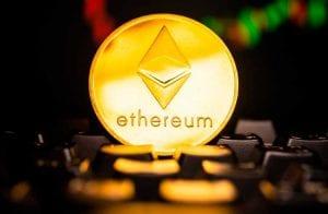 Espanha usa Ethereum para realizar licitação pública com contratos inteligentes