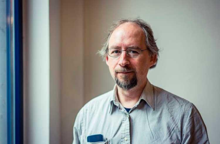 """Especialista em criptografia afirma: """"Ethereum é pior do que eu pensei"""""""