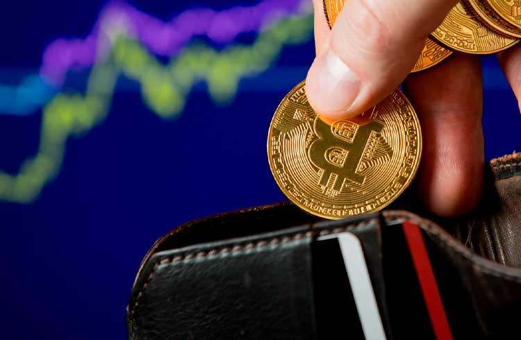 Especialista dá dicas sobre como guardar Bitcoin com segurança