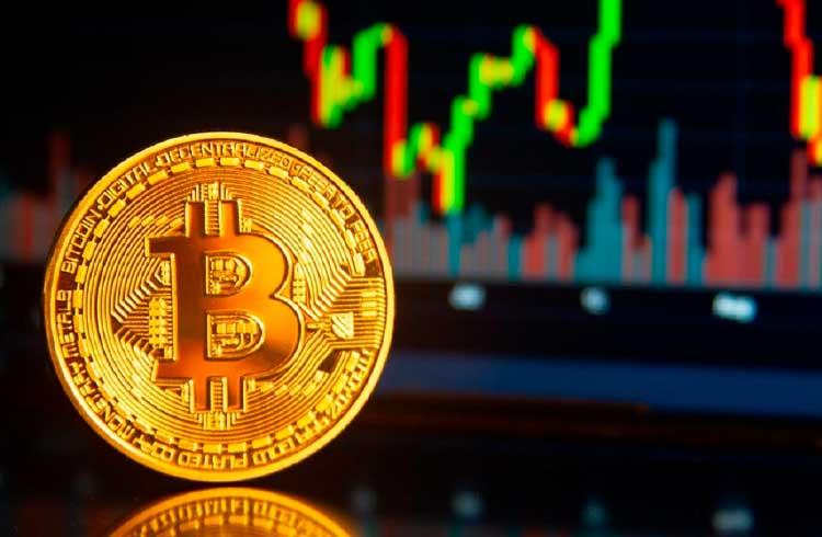 """Estabilidade do Bitcoin é uma """"coisa boa"""", afirma coproprietário do Bitcoin.org"""