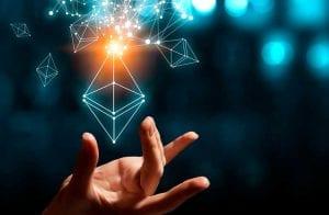 Ethereum só pode ser derrotado por stablecoins não pareadas com o dólar, afirma analista