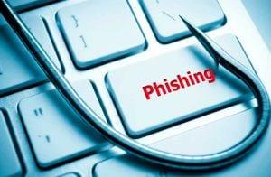 Exchange brasileira alerta para golpe de phishing usando sites falsos