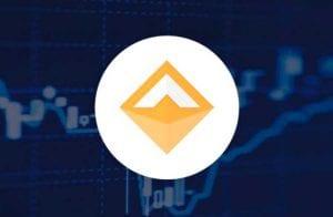 Exchange brasileira lista stablecoin DAI