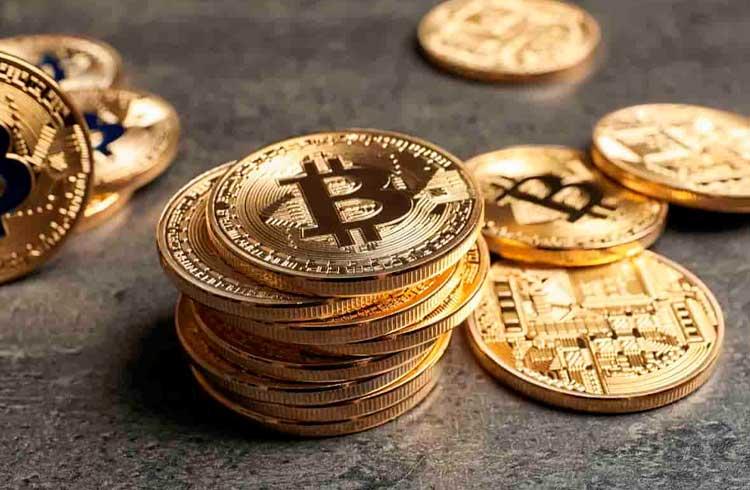 Exército dos EUA visa armas em crimes relacionados ao Bitcoin