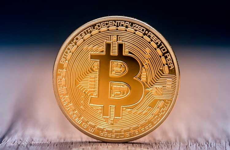 Funcionários do Bradesco são acusados de usar Bitcoin para dar golpe