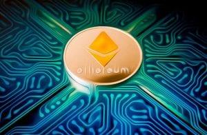Fundação Ethereum inicia caça aos bugs do ETH 2.0, recompensa é de R$ 25 mil