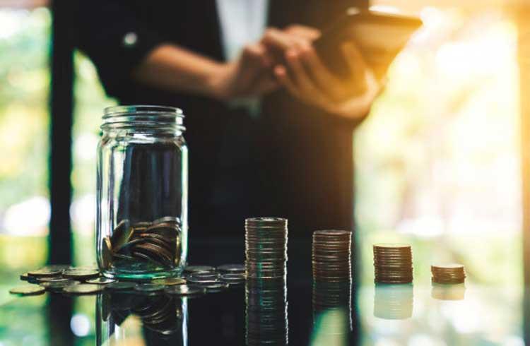 Fundos de Investimento: Saiba o que são e quanto pode render