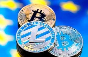 Grayscale oferecerá fundos de Litecoin e Bitcoin Cash