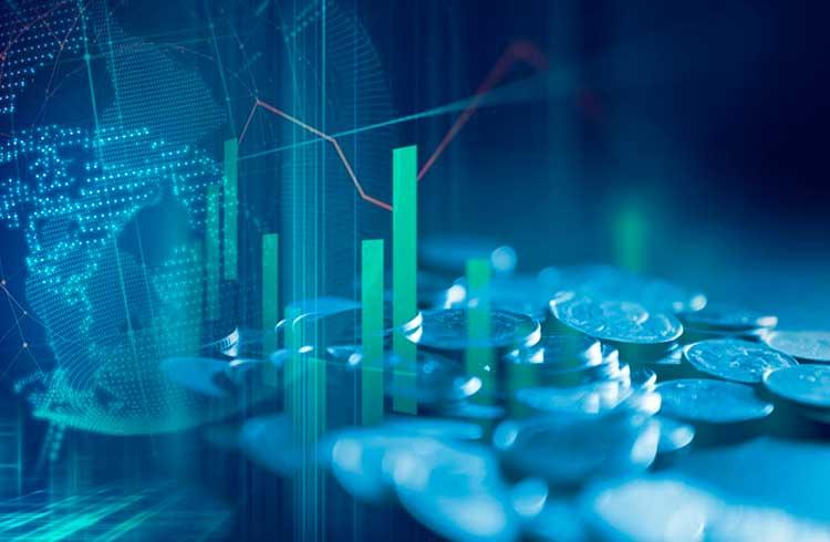 Grayscale recebe R$ 5 bilhões em investimento nos seus fundos após 11 dias
