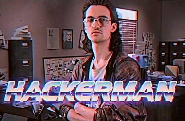 """""""Hacker que invadiu o Twitter é muito idiota"""", afirma pesquisador"""