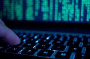 Hackers cobram Bitcoin e Monero por dados de 142 milhões de hóspedes de famoso resort