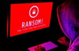 Hackers lucraram R$ 7 bilhões em Bitcoin com ataques de ransomware