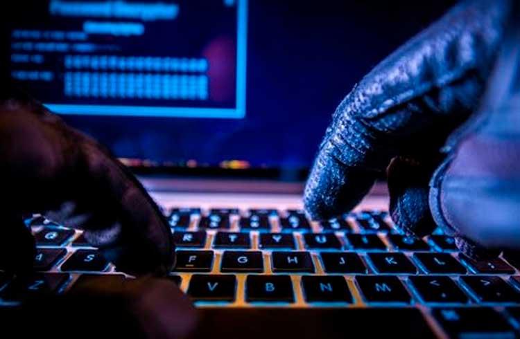Hackers roubaram R$ 40 milhões na rede da MakerDAO