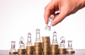 Hashdex cria ferramenta para simular estratégias de investimento em criptomoedas