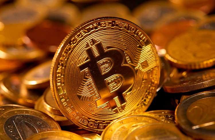 Hashdex terá Bitcoins custodiados em parceria com a Fidelity