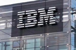 IBM lança capacitação em blockchain na América Latina para 5 mil estudantes