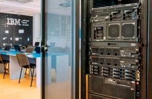 IBM oferece consultoria gratuita em blockchain para São Paulo