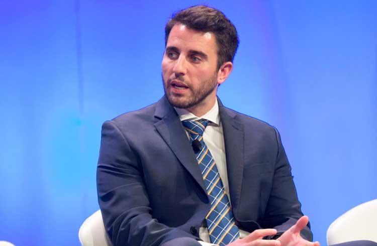 Investidor afirma que XRP pode não valorizar mesmo que Ripple faça sucesso