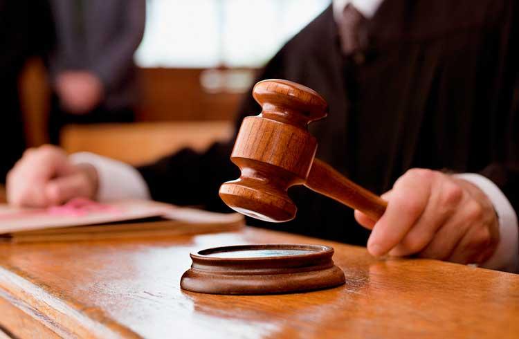 Investidor da Atlas deve receber mais de meio milhão de reais, decide tribunal