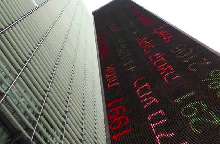 Israel usa blockchain para empréstimo de ativos na bolsa de valores