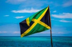 Jamaica passa o Brasil e entra na corrida para criar sua moeda digital