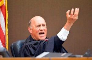 """Juiz afirma: G44 prometia ganho """"impossível, inviável e inacreditável"""""""