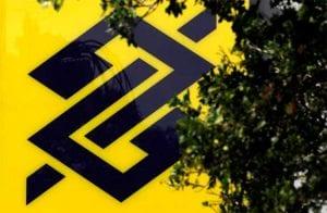 Justiça mantém conta da BitPreço fechada em decisão a favor do Banco do Brasil