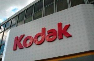 Kodak vai fabricar cloroquina após fracasso de sua criptomoeda