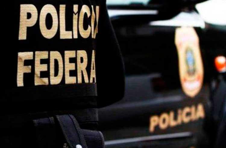 Líder da Telexfree recebe ajuda de policial federal para sair do país