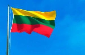 Lituânia lança primeira moeda digital da Europa na blockchain NEM