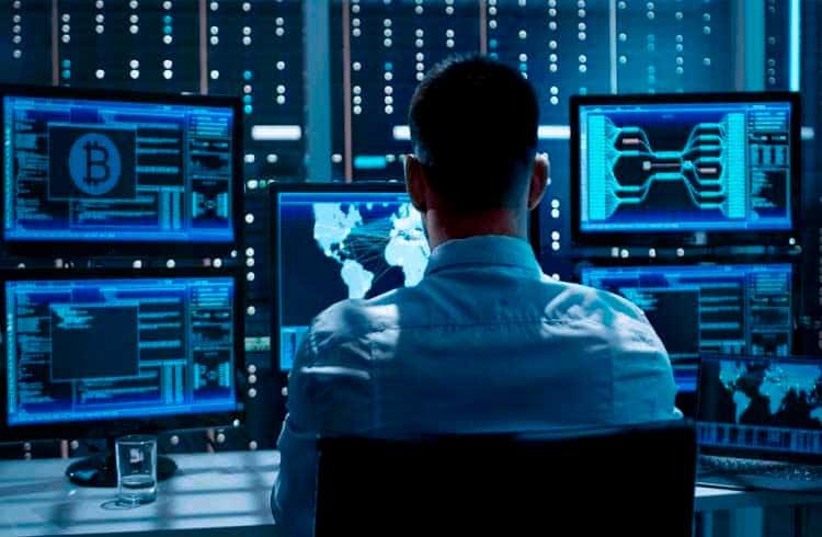 Localbitcoins começa a monitorar as transações de seus usuários