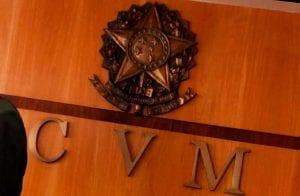 Mais uma empresa de forex é proibida pela CVM de atuar no Brasil