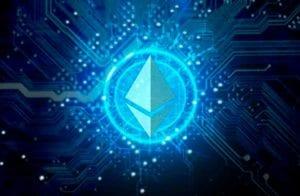 Medalla: Versão de testes do Ethereum 2.0 já está disponível